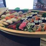 Φωτογραφία: Sushi Village