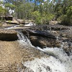 4WD Wilderness Eco Safaris Kevi