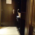 Foto di Hotel Nord
