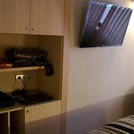 Снимок Holiday Inn Andorra