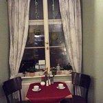 Altstadthotel Molitor Foto