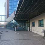 Photo of Dorpat Hotel & Convention Centre