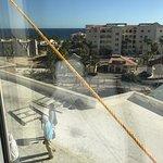 Hyatt Place Los Cabos Foto