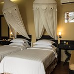 Lembeh Resort Foto