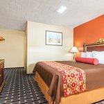 Φωτογραφία: Knights Inn & Suites Salem