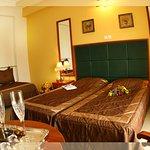 Photo of Ionis Art Hotel
