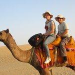Photo of Visit India Tours