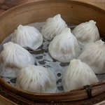 Photo of Shanghai Street Dumpling