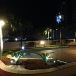 Photo of Mercure Salvador Boulevard