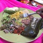 Can Cook in Cancun