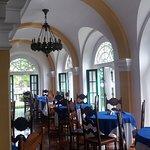 Foto de Hotel Gloria