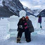 Bilde fra Fairmont Chateau Lake Louise