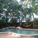 Foto de Tropic Days Backpackers