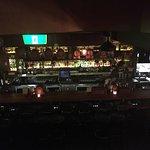 Photo of Stitch Bar