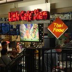 Photo of Little Cafe SIAM