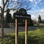 Todd Grove Park