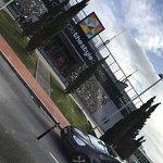 Photo of HF Ipanema Park