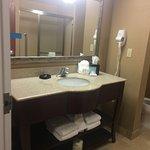 Photo of Hampton Inn & Suites Orlando - John Young Pkwy / S Park