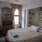 Photo de 216 Bed and Breakfast