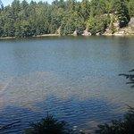 McGinnis Lake