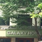 Photo of Galaxy Hotel Hanoi