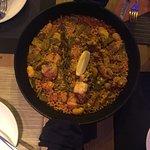 Foto de Restaurante MON