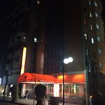 Photo de Nagoya Rich Hotel Nishiki