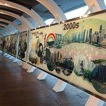 Singapore City Gallery Photo