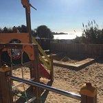 Photo de Martinhal Sagres Beach Resort & Hotel