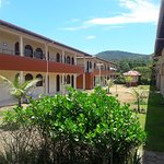 Photo of Morro Das Pedras Praia Hotel