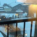 Photo de High Peaks Resort