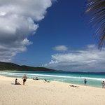 Culebra Beach Villas Photo