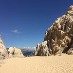 Photo of Playa del Amor