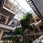 Kiwilodge Hotel Foto