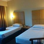 Hotel Wisata Foto