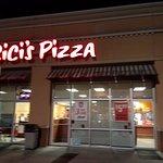 Φωτογραφία: CiCi's Pizza
