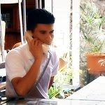 Photo of Hostal Isla Isabela