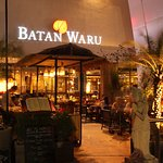 Photo of Kafe Batan Waru
