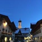 Photo de Hotel Wittelsbach
