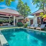 Essence Villas Photo