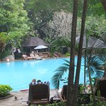 Изображение Hotel Kumala Pantai