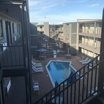 Foto de Country Inn & Suites By Carlson, Metairie (New Orleans)