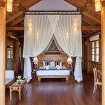 Amara Ocean Resort Foto