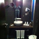 Photo de Hues Boutique Hotel