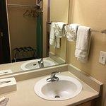 Foto de Hawthorn Suites By Wyndham Las Vegas/Henderson