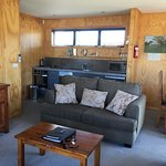 Musterer's High Country Accomodation Foto