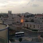 Leonardo Hotel Jerusalem Foto