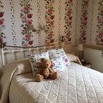 Monkgate Guest House Foto