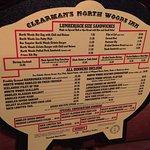 Clearman's
