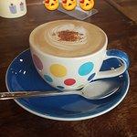 i-Kroon Cafe & Hotel